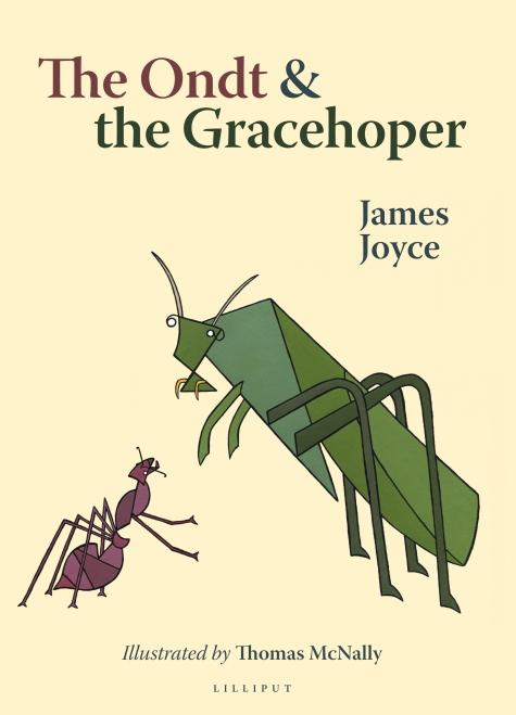 Ondt&Gracehoper-JACKET.indd